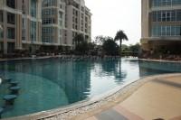 LK Legend Condominium 51912
