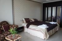 LK Legend Condominium 51915