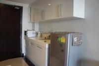 LK Legend Condominium 51917