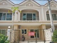 LK Majestic houses Аренда в  Центральная Паттайя