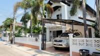 La Bella Casa houses Для продажи и для аренды в  Центральная Паттайя