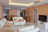 La Royale Квартиры Продажа в  Южный Джомтьен