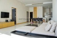 La Royale  condos Для продажи и для аренды в  Джомтьен