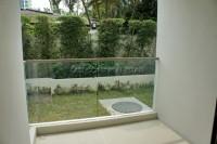 Laguna BEach Resort 942010
