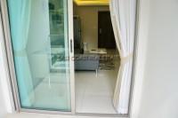 Laguna BEach Resort 942012