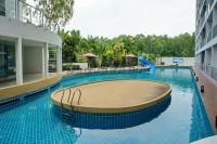 Laguna BEach Resort 942013