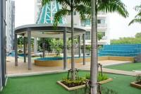 Laguna BEach Resort 942014