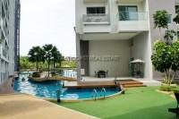 Laguna BEach Resort 942015