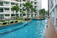 Laguna BEach Resort 942016