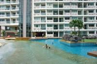 Laguna BEach Resort 942017
