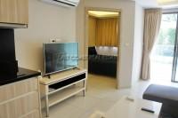 Laguna BEach Resort 94202