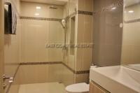 Laguna BEach Resort 94209
