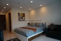 Laguna Bay 1 condos Для продажи и для аренды в  Пратамнак