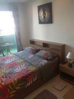 Laguna Bay 1 Квартиры Продажа в  Пратамнак