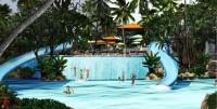 Laguna Beach Resort 2 Квартиры Продажа в  Джомтьен
