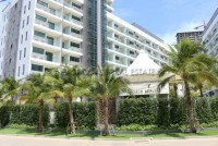 Laguna Beach Resort  Квартиры Продажа в  Джомтьен