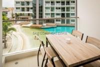 Laguna Beach Resort 1 condos Для продажи и для аренды в  Джомтьен