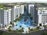 Laguna Beach Resort 1 6068