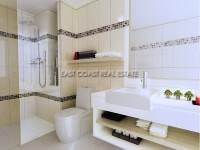 Laguna Beach Resort 1 60683
