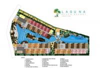 Laguna Beach Resort 1 60688