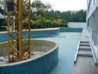 Laguna Beach Resort 1 70016