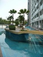 Laguna Beach Resort 1 70017