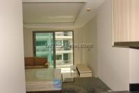 Laguna Beach Resort 1 7413