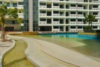 Laguna Beach Resort 1 74131