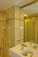 Laguna Beach Resort 1 741313