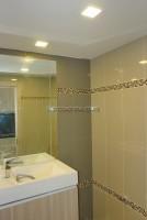 Laguna Beach Resort 1 741314