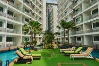 Laguna Beach Resort 1 74136