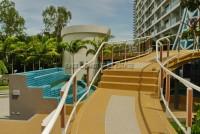 Laguna Beach Resort 1 74138