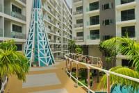 Laguna Beach Resort 1 74139