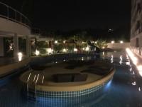 Laguna Beach Resort 1 9027