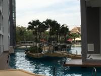 Laguna Beach Resort 1 90272