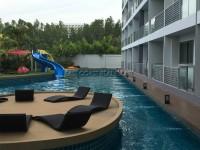 Laguna Beach Resort 1 90273