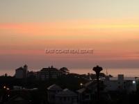Laguna Beach Resort 1 90274