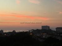 Laguna Beach Resort 1 90276