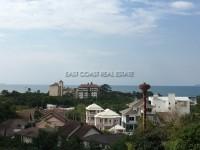 Laguna Beach Resort 1 90278