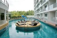 Laguna Beach Resort 1 991914