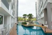 Laguna Beach Resort 1 991915