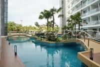 Laguna Beach Resort 1 991916