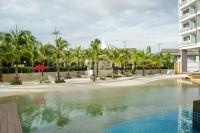 Laguna Beach Resort 1 991917