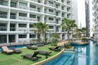 Laguna Beach Resort 1 991918