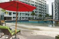 Laguna Beach Resort 1 991919