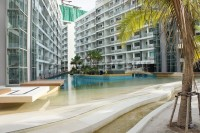 Laguna Beach Resort 1 991920