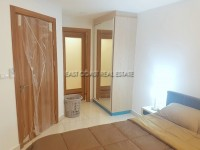 Laguna Beach Resort 2 91345