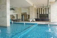 Laguna Beach Resort 2 9519