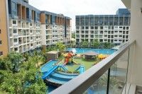 Laguna Beach Resort 2 951911