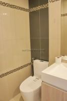 Laguna Beach Resort 2 951916